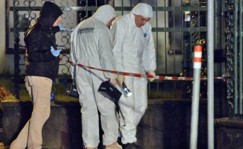 Killer in azione: volevano uccidere il figlio, ammazzano la madre