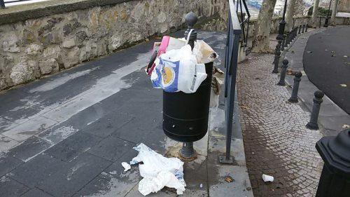 borgo-pozzano-stabia-degrado-11