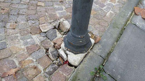 borgo-pozzano-stabia-degrado-5