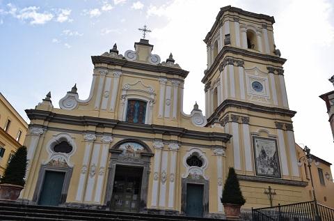 chiesa-sant-agnello