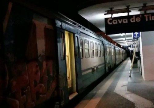 ferrovia-cava-de-tirreni