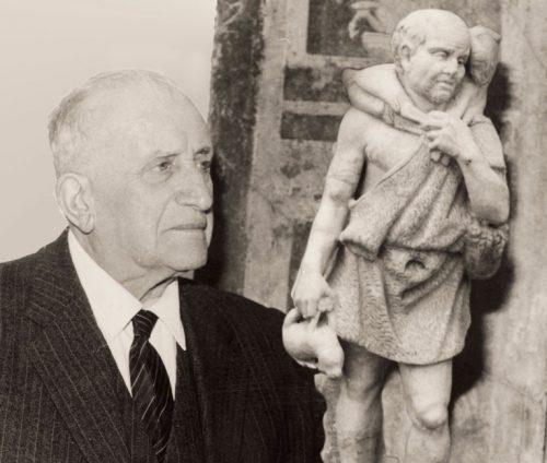 libero-dorsi-e-statua-del-pastore-1