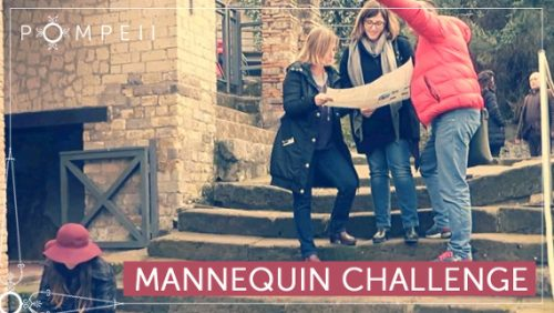 mannequin-challenge-pompei
