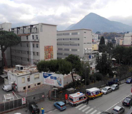castellammare-ospedale-san-leonardo-stabia-2