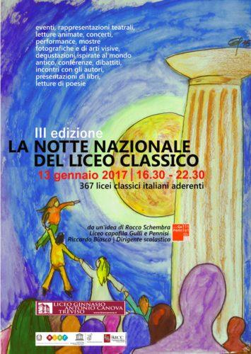 locandina-notte-nazionale-classico-2017