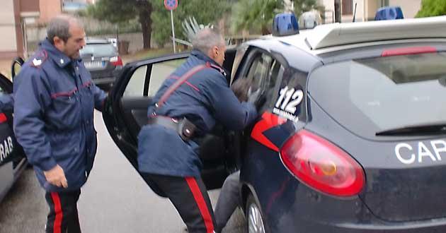 arresto-carabinieri-f