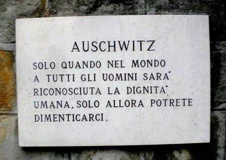 politici omosessuali italiani Siena