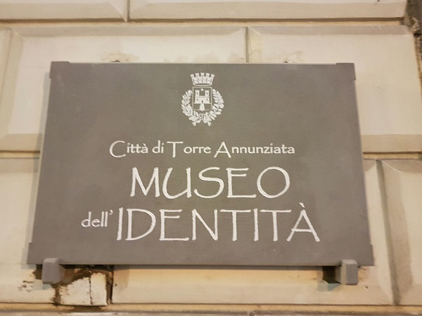 museo torre annunziata