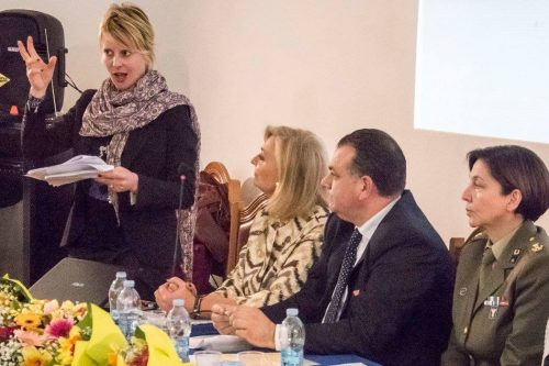 Convegno Nazionale Donne