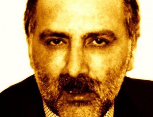 Ferdinando Cesarano