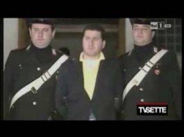 pasquale galasso arresto tv7
