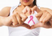 8 marzo prevenzione donna asl na3 sud