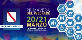 Primavera del Welfare