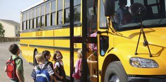 striano scuolabus