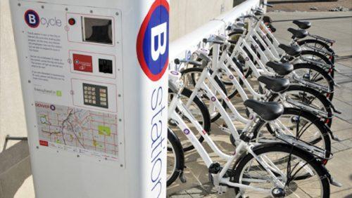 pomigliano tmp biciclette