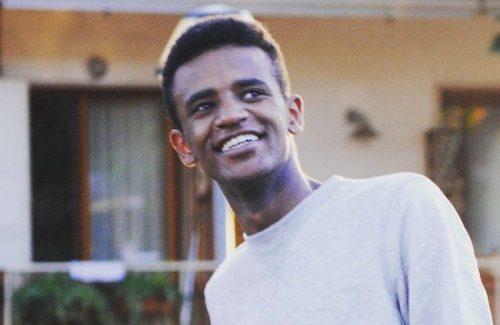 Ashenafi Lamberti