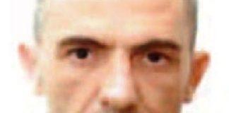 Ciro Rinaldi camorra san giovanni a teduccio