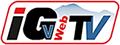Igvwebtv_logomedia