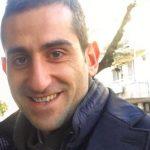Mariano Caserta