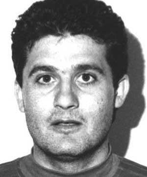 Martino Galasso