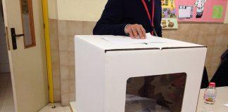 Elezioni comunali 2017 di Pimonte