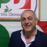 Domenico Viola