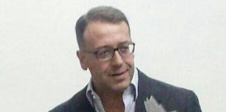 Andrea Nocerino ottaviano