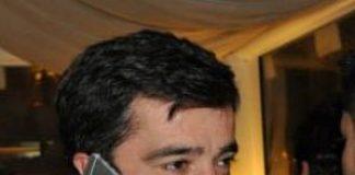 Antonio Rea Volla