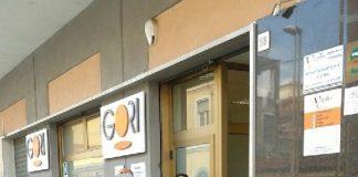 Gori Castellammare