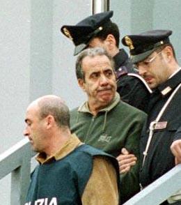 Mario Fabbrocino