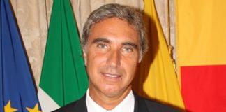 Salvatore Palma napoli