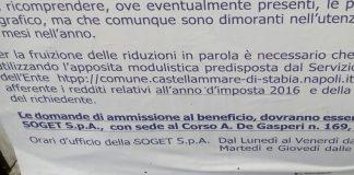 castellammare tari 3