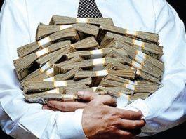 evasione fiscale tunisia