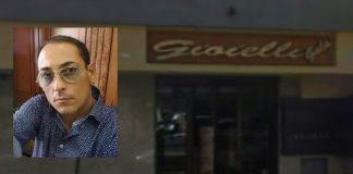 omicidio del gioielliere salvatore gala marano