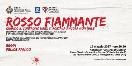 pomigliano teatro rosso fiammante (1)