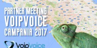 voipvoice 2017