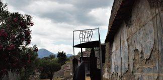 Casciello Pompei