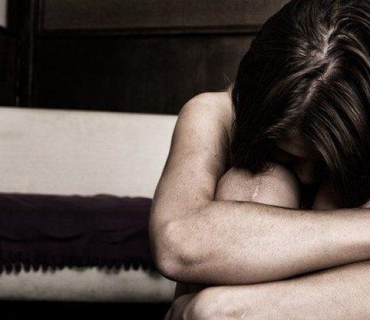 terzigno violenza contro le donne