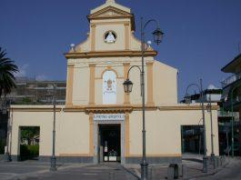 San Pietro di Scafati