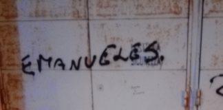 emanuele s. castellammare