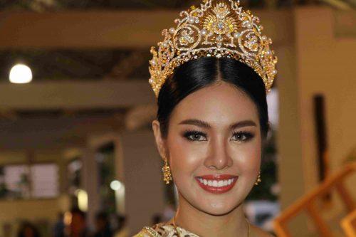 thailandia 10