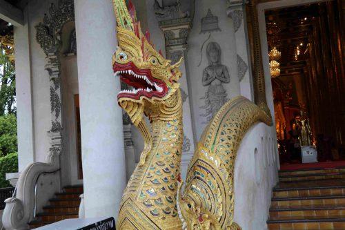 thailandia 5