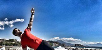 pilates antonio zanfardino 2