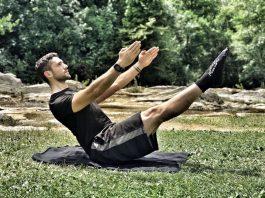 pilates antonio zanfardino 3