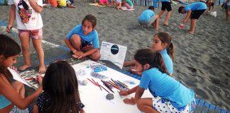 progetto bambini pescatori
