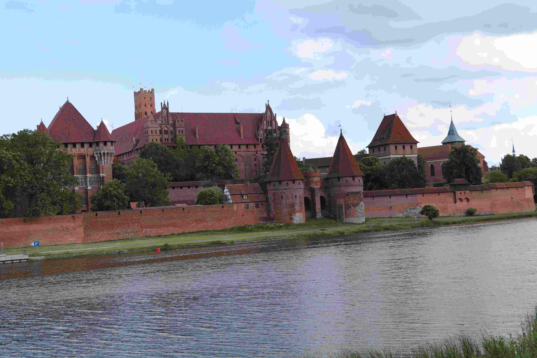 il castello dei Templari (3)