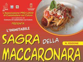 maccaronara