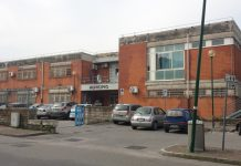 municipio massa di somma