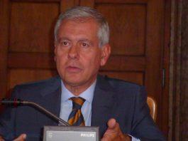 Giacomo Barbato