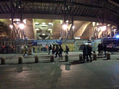 San-Paolo-sera